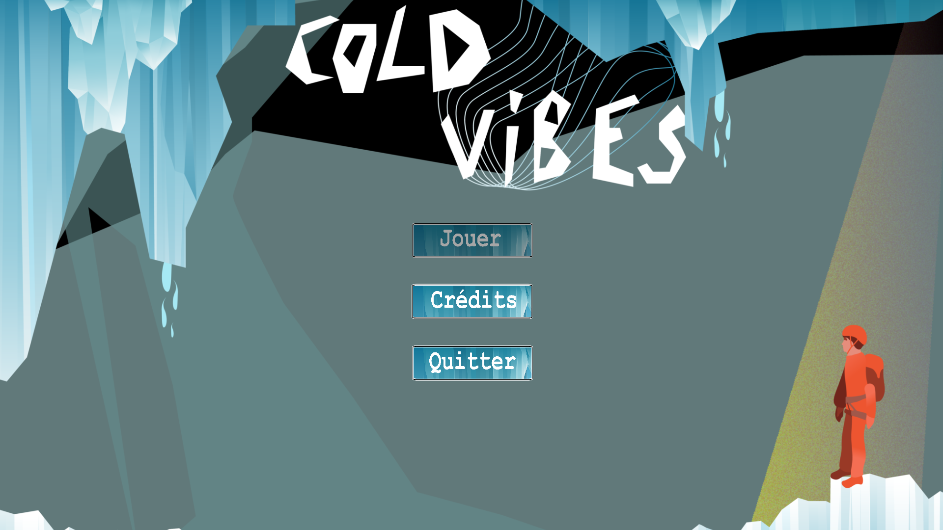 cold vibes 2