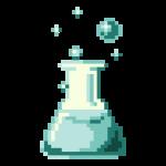 pixel_sciences
