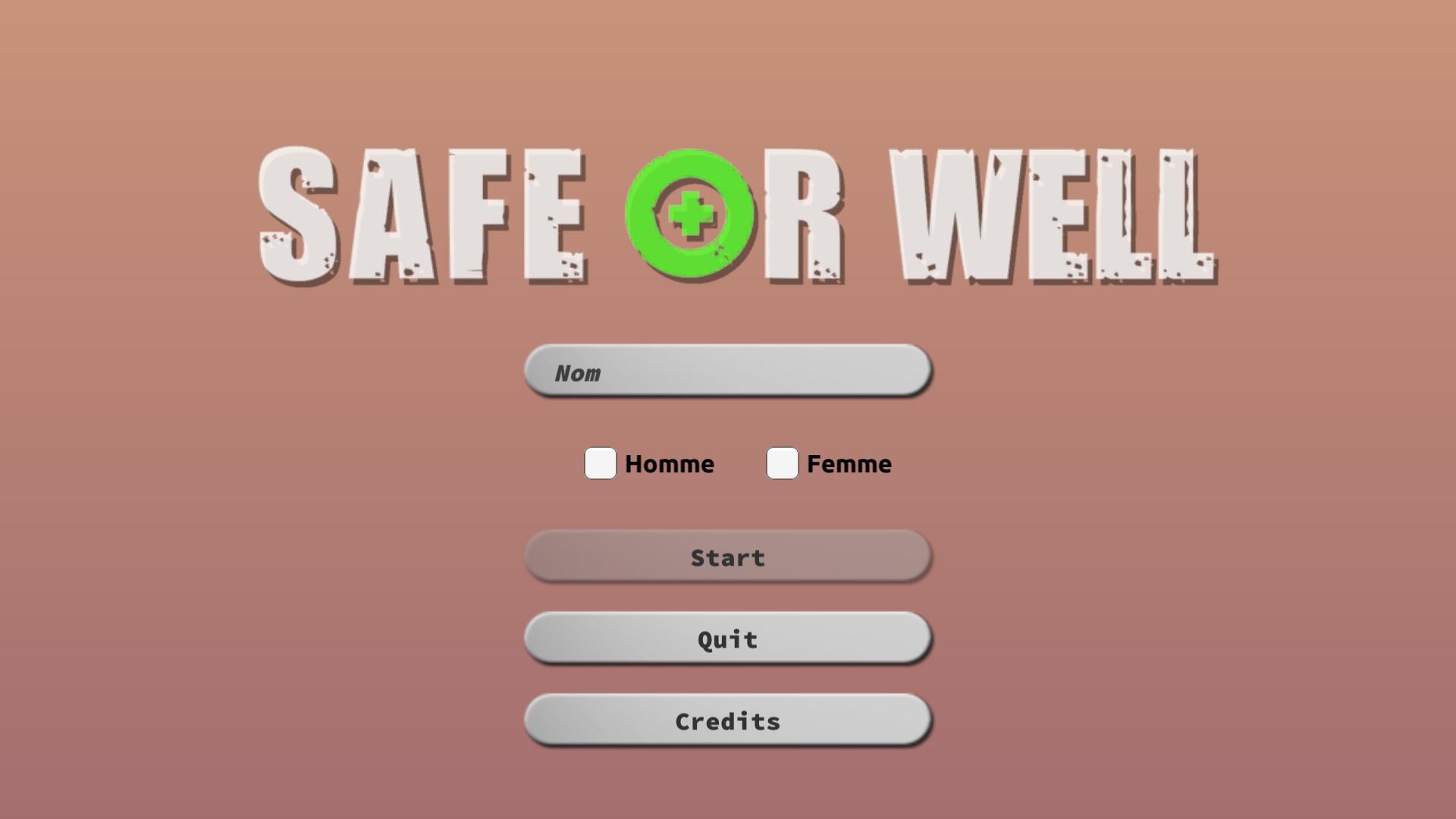 safeorwell1